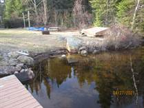Homes for Sale in Ignace, Ontario $275,000
