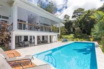 Homes for Sale in Escaleras, Puntarenas $699,000