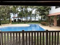 Homes for Sale in Esterillos, Puntarenas $1,000,000