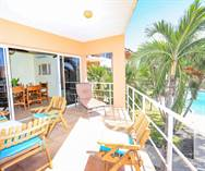 Condos Sold in Playa Langosta, Guanacaste $349,000