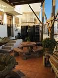 Homes for Sale in Baja Malibu Lomas, Baja California $600