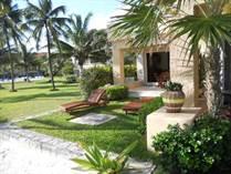 Condos for Sale in Villas del Mar, Puerto Aventuras, Quintana Roo $955,000