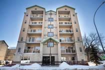Condos for Sale in Osborne Village, Winnipeg, Manitoba $272,900