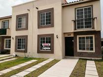 Homes for Rent/Lease in El Junco Residencial, Celaya City, Guanajuato $8,500 monthly