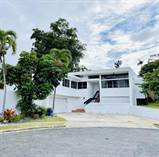 Homes for Sale in Garden Hills, Guaynabo, Puerto Rico $1,200,000