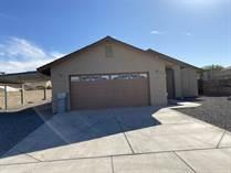 Homes for Sale in Villa Chaparral, Yuma, Arizona $210,000