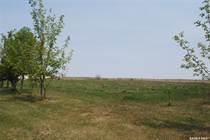 Lots and Land for Sale in Saskatchewan, Island View, Saskatchewan $99,900