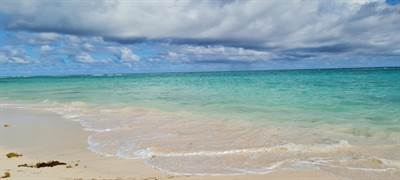 Punta Cana Beach Front Condos For Sale   3 Bdr   Punta Cana, Dominican Republic