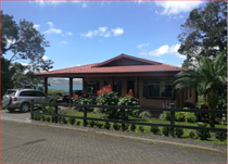 Homes for Sale in Arenal, Guanacaste $250,000