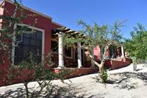 Homes for Sale in El Centenario, La Paz, Baja California Sur $179,000