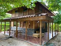 Homes for Sale in Playa Avellanas, Guanacaste $129,950