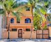 Homes for Sale in Downtown, Puerto Morelos, Quintana Roo $459,000