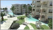 Condos for Sale in Venezia del Caribe Resort, Ambergris Caye, Belize $394,900