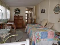 Homes for Sale in Zephyrhills, Florida $11,000