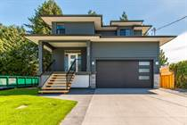 Homes Sold in Sardis West Vedder Road, Chilliwack, British Columbia $829,900