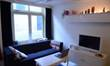 Homes for Rent/Lease in Centre, Amsterdam, North Holland €1,575 monthly
