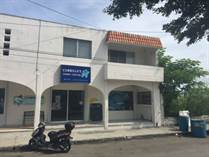 Commercial Real Estate for Sale in Downtown, Cozumel  avenida 11, Quintana Roo $275,000