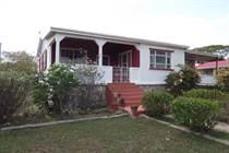 Homes for Sale in St. John, St. John $790,000