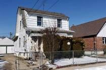 Homes for Sale in Laurelton, New York City, New York $575,000