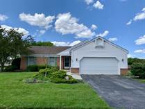 Homes Sold in Toledo, Ohio $149,900