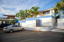 Homes for Sale in Playas Del Coco, Guanacaste $170,000