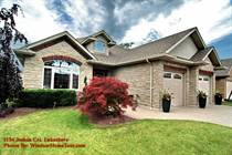 Homes Sold in Belle River, Ontario $569,000