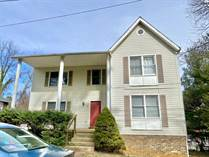 Homes for Rent/Lease in JPA Area, Charlottesville, Virginia $1,550 monthly