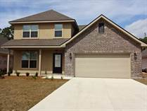 Homes for Rent/Lease in Pensacola, Florida $1,725 monthly