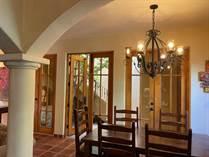 Homes for Sale in Loreto, Baja California Sur $335,000