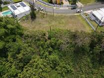 Lots and Land for Sale in San Martin, San Juan, Puerto Rico $64,900