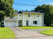 Homes for Sale in Bunbury, Stratford, Prince Edward Island $465,000