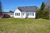 Homes for Sale in Dorchester, New Brunswick $139,900