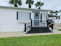 Homes for Sale in Fort Myers, Florida $72,500
