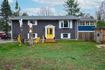 Homes for Sale in Waubaushene, Ontario $889,000