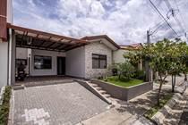 Condos for Sale in Grecia, Alajuela $135,000