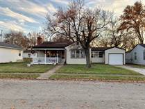 Homes for Sale in Brownsburg, Indiana $125,000