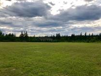 Lots and Land for Sale in Brackley Beach, Brackley, Prince Edward Island $54,500