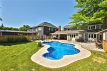Homes Sold in Roseland, Burlington, Ontario $1,889,900