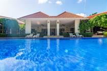 Homes for Sale in Sea Horse Ranch, Cabarete Bay , Puerto Plata $1,850,000