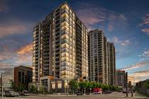 Condos for Sale in Beltline, Calgary, Alberta $188,800
