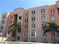 Condos for Sale in Carolina, Puerto Rico $105,000