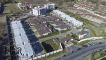 Homes for Sale in Guachipelin, San Rafael, San José $258,000