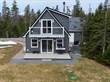 Homes for Sale in East Uniacke, Nova Scotia $379,900