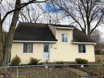 Homes for Rent/Lease in Michigan, Commerce Twp, Michigan $1,450 monthly