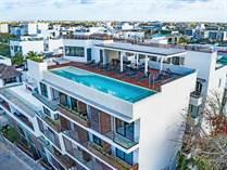 Condos for Sale in Downtown Playa del Carmen, Playa del Carmen, Quintana Roo $149,000