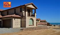 Homes for Sale in La Ventana Del Mar, San Felipe, Baja California $125,000