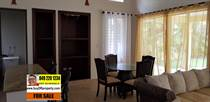 Homes for Sale in Cabarete East, SABANETA, Puerto Plata $185,000
