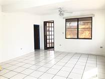 Homes for Rent/Lease in Condado, San Juan, Puerto Rico $1,750 monthly