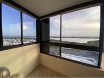 Condos for Sale in Waldorf Tower, Carolina, Puerto Rico $399,000