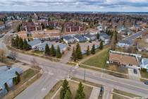 Multifamily Dwellings for Sale in Prince Albert, Saskatchewan $3,490,000